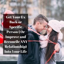 Love spells to reunite with ex lover contact +2655652367 magic rings