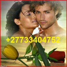 +27733404752  ((WORLD'S NO.1 KING OF LONG DISTANCE LOST LOVE SPELLS CASTER)) – Canada, Australia, Ireland
